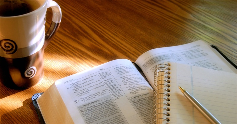 BibleStudy1